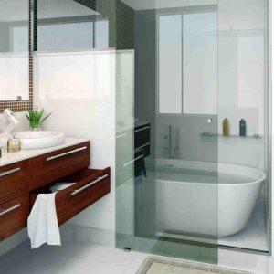 box-para-banheiro-vidro-sistema-elite-rollit_2013a-99