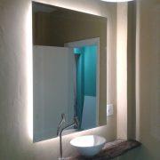 espelho-com-led2
