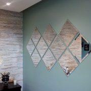 espelho-decorativo-painel-de-quadrados