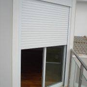 esquadrias-de-aluminio-integrada-veneziana-porta-janela-max_mlb-f-3227841438_102012