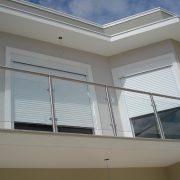 janela-suprema-integrada-2-folhas-com-vidro-melhor-preco-23348-mlb20247014803_022015-f