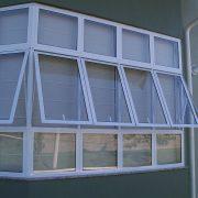 p_fabrica-de-esquadrias-de-aluminio-30