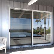sliding-glass-door-replacement101