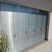 venda-portas-janelas-vidro-temperado-sp-02